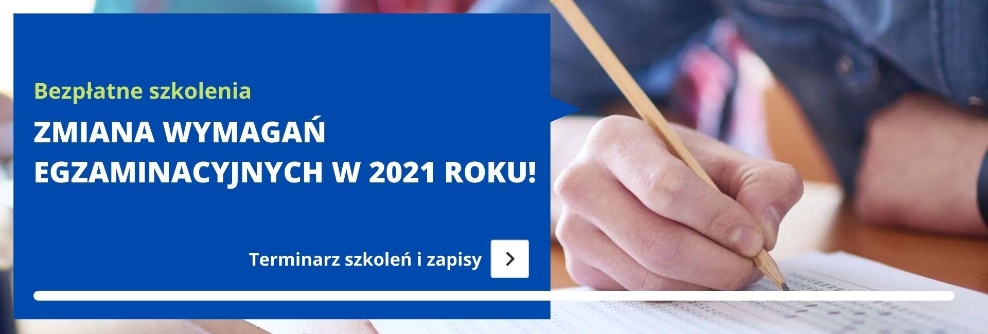 banner-ZMIANA_WYMAGA_EGZAMINACYJNYCH